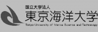Header image for Tokyo University of Marine Science and Technology