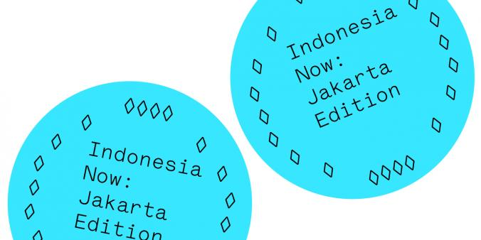 DutchCulture - Introducing Indonesia Now: Jakarta edition